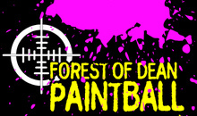 Gloucestershire Wedding & Parties Party - Action - Forest of Dean Paintball