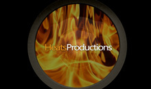 Gloucestershire Services Other Businesses - HeatsProductions
