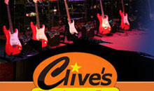 Gloucestershire Leisure Music & Singing - Clive's Easylearn Pop Schools