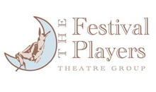 Gloucestershire Going Out Theatres - The Festival Players Theatre Company