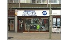 Gloucestershire Shopping Sports - Gloucester Sports