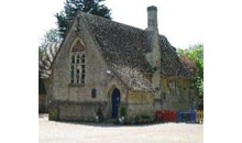 Gloucestershire Information Primary Schools - Bisley Blue Coat Church of England Primary School