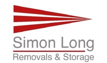 Gloucestershire Services Removals & Storage - Simon Long Removals Gloucestershire