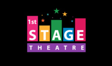 Gloucestershire Leisure Drama Lessons & Groups - First Stage Theatre
