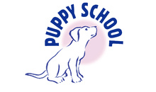 Gloucestershire Services Animal Care - Puppy School Berkeley & South Gloucestershire