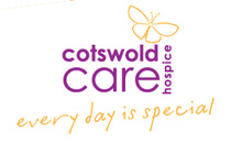 Gloucestershire Information Charities - Cotswold Care
