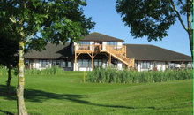 Gloucestershire Leisure Golf Courses & Tuition - Forest Hills Golf Club