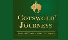 Gloucestershire Visitors Holidays - Walking - Cotswold Journeys