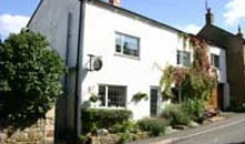 Gloucestershire Visitors B&B Accommodation - Jasmine Cottage