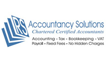 Gloucestershire Services Accountants / Book Keepers - RS Accountancy Solutions