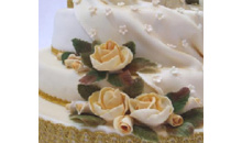 Gloucestershire Wedding & Parties Cake Makers - Novelty Cakes