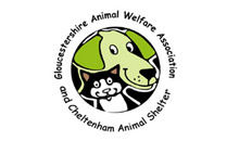 Gloucestershire Information Charities - Gloucestershire Animal Welfare Association