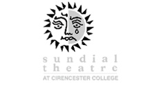 Gloucestershire Going Out Theatres - Sundial Theatre