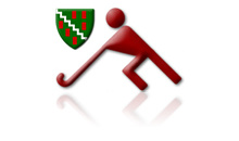 Gloucestershire Leisure Hockey - Stroud Hockey Club