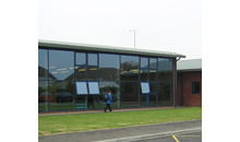 Gloucestershire Information Secondary Schools - Sir Thomas Rich's School