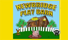 Gloucestershire Places to Visit Farm Parks, Zoos - Newbridge Play Barn