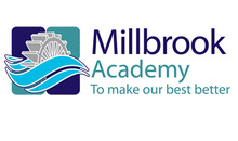 Gloucestershire Information Secondary Schools - Millbrook Academy