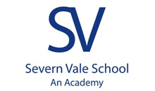 Gloucestershire Information Secondary Schools - Severn Vale School