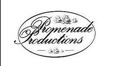 Gloucestershire Leisure Drama Lessons & Groups - Promenade Productions