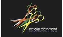 Gloucestershire Services Hairdressers - Natalie Cashmore Professional Hair at Home