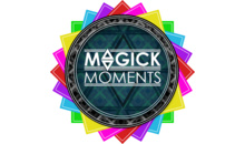 Gloucestershire Wedding & Parties Bouncy Castle Hire - Magick Moments Face Painting and Inflatable Hire