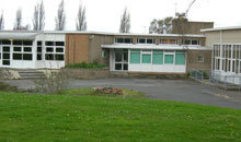 Gloucestershire Information Primary Schools - Churchdown Village Junior School