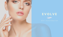 Gloucestershire Services Beauty / Hair - Evolve Body Transformation