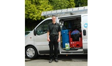 Gloucestershire Services Domestic Services - A C Cleaning Services Ltd