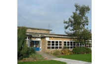 Gloucestershire Information Primary Schools - Brockworth Primary School