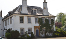 Gloucestershire Places to Visit Museums & Heritage Centres - Dr Jenner's House