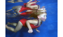 Gloucestershire Leisure Swimming - Puddle Ducks Gloucestershire