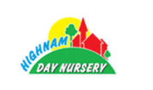 Gloucestershire Services Child Care & Playgroups - Highnam Day Nursery