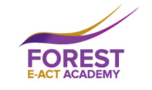Gloucestershire Information Secondary Schools - Forest E-ACT Academy