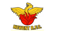 Gloucestershire Leisure Rugby - Newent RFC