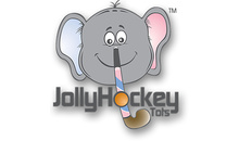 Gloucestershire Leisure Preschool Activities - Jolly Hockey Tots