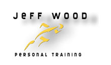 Gloucestershire Leisure Fitness Training & Classes - Jeff Wood Personal Training