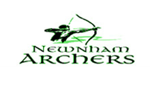 Gloucestershire Leisure Archery - Newnham Archery Club