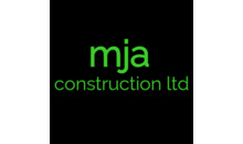 Gloucestershire Services Domestic Services - MJA Construction Ltd