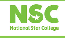 Gloucestershire Information Further Education - National Star College