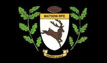 Gloucestershire Leisure Rugby - Matson RFC