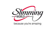 Gloucestershire Services Health - Slimming World Chris Withers