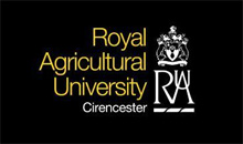 Gloucestershire Information Further Education - Royal Agricultural University