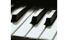 Gloucestershire Shopping Music Shops - Andrew Reeves Piano Tuning