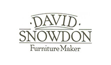 Gloucestershire Shopping Home - Snowdon Furniture Maker