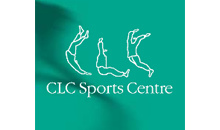 Gloucestershire Leisure Tennis Clubs & Tuition - Cheltenham Ladies' College Sports Centre