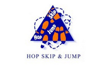 Gloucestershire Information Charities - Hop Skip & Jump Foundation: Cotswolds