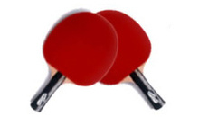 Gloucestershire Leisure Sports Other - Gloucester Table Tennis Association