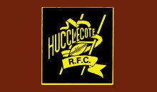 Gloucestershire Leisure Rugby - Hucclecote RFC
