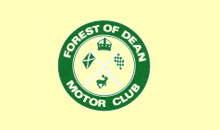 Gloucestershire Leisure Car Clubs / Motor Sport - Forest of Dean Motor Club