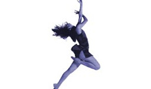 Gloucestershire Leisure Dance Classes - Corraine Collins Dance Studios
